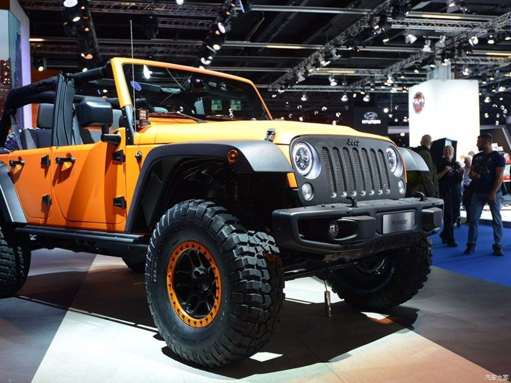 Halo Lights For Jeep Wrangler >> 1 Pair 7 45w Led Halo Lights For Jeep Wrangler Jk 2007 2018 With High Low Beam Drl Turn Signal
