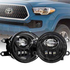 16-19 tacoma fog lights tacoma fog lamp for for toyota tacoma fog light