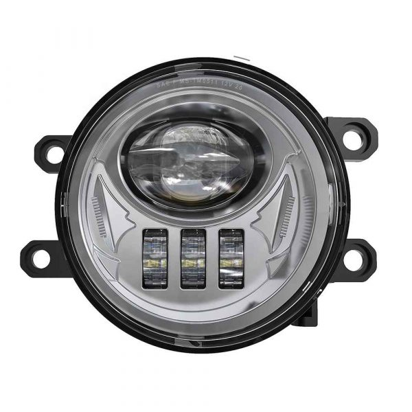 2016-2019 Tacoma parts accessories for Toyota Fog Light