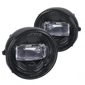 for FORD F150 2007-2014 Led Bumper Fog Light for Ford Ranger 2008-2011 Ford Expedition 2007-2015